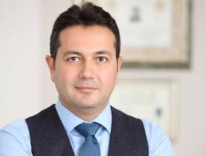 Alper Işıkal'dan yatırımcıya Avrasya'da hukuksal destek