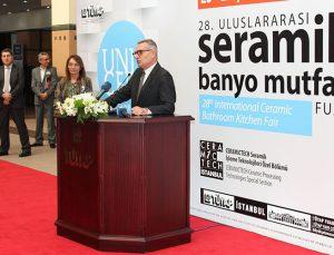 Konyalılar İstanbul'da buluşuyor