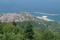 Cengiz İnşaat'ın İnebolu Limanı teklifine ÖYK'dan onay çıktı