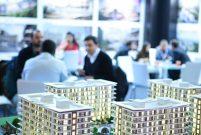 Cityscape İstanbul'u sevdi