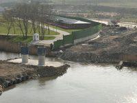 İBB Riva'ya 'Modern Geçiş Köprüsü' yapıyor