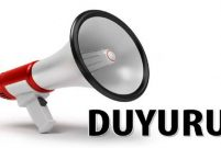 İstanbul Büyükşehir Belediye Başkanlığı, Sarıyer'de arsa satıyor.