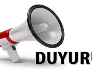 Çorum İl Özel İdaresi Ankara'da 3,5 milyon TL'lik bina satacak