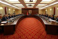 Erzurum Yakutiye ve Palandöken'de kentsel dönüşüm hamlesi
