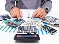 Konut kredi faizleri aylık yüzde 1,17 ile 1,42 aralığında