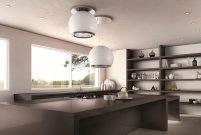 Franke mutfakların havasını değiştiriyor