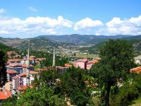 Kızılcahamam Belediyesi, 3 arsa satıyor!