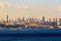 Konut fiyatlarının en çok arttığı 20 kentten üçü Türkiye'de