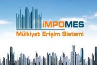 İMPOMES'i bireysel yatırımcı kullanabilecek