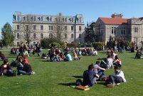 Boğaziçi Üniversitesi'nden İnşaat Ekonomisi Zirvesi