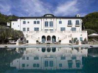 Robin Williams'ın evi 18 milyon dolara satıldı