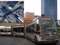 Sefaköy metrobüs üstgeçidi 3 ayda ancak yenilenebildi