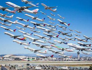 3. Havalimanı bitmeden gayrimenkul fiyatlarını havalandırdı