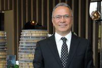 'İstanbul'un marka şehir olmak için ciddi fırsatları var'