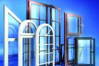 Egepen: PVC ısı kaybına en ideal çözümlerden biri