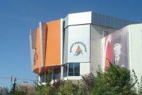 Muratpaşa Belediyesi 15 milyon 250 bin TL'ye arsa satıyor