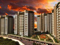 Tuana Evleri 2'de daire fiyatları 138 bin 741 TL'den başlıyor