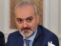 Dumankaya 750 milyon TL ciro hedefi açıkladı