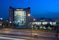 Deva Holding Tekirdağ OSB'de iki arsasını ipotek etti