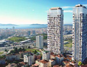 Moment İstanbul'da fırsatlar 15 Mart'a kadar sürecek