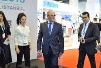 GYODER: Cityscape fuarı Türkiye için iyi bir başlangıç
