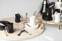 SMD Studio, Türk'ün çay sevdasını Milano'ya tanıtıyor