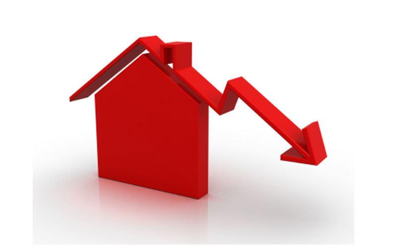 Цена купли продажи квартиры в украине 2015