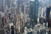 Megakentler küçük kaldı ''Gigakentler'' geliyor!