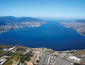 Kocaeli'de 21 milyon TL'lik arsa satılıyor