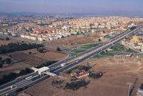 TOKİ, Bursa'da 1201 konut yapımı işi ihalede
