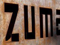 Zuma İstinye Park'a geliyor