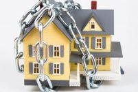 Bankalar hacizli evi 3 yılda elden çıkaracak
