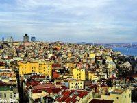 Kentsel dönüşüm ve yabancılar Beyoğlu'nda fiyatları uçurdu
