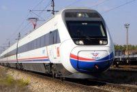 Ulaştırma Bakanı'ndan 14 kente hızlı tren müjdesi