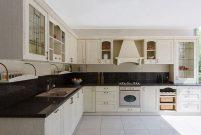 Demsaş'tan mutfaklara ergonomik çözümler