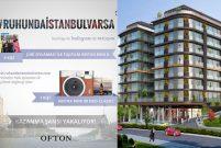 Ofton İnşaat, İstanbul ruhunu arıyor