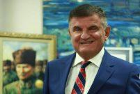 TURYAP: Mevcut emlak sahipleri rant vergisinden etkilenmez!