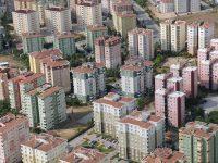 Reidin Türkiye Konut Piyasası Aralık Raporu'nu açıkladı