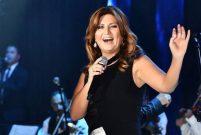 Sibel Can Fatih Karagümrük'ten vazgeçemiyor