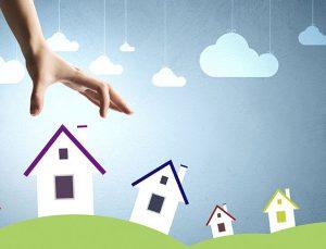 Global Yatırım Merkezi'nden gayrimenkul alacaklara 7 tavsiye