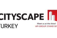 API Group, Cityscape Türkiye Fuar'ına katılıyor