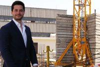 Propa İnşaat 4 projeden 400 milyon lira hedefliyor