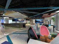 DKY İnşaat deneyimleme merkezi açıyor