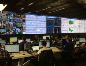 Turkcell, afet anında kesintisiz iletişim sağlıyor