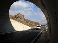 İstanbul Antalya arası kadar karayolu tüneli 2023'e yetişecek
