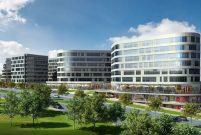 İmga Group'un Kurtköy'deki yeni projesini ERA Sapphire satacak