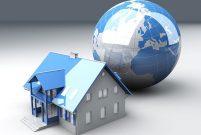 Konutta satış fiyatları kiradan yüzde 42 daha fazla arttı