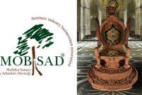 İMOB'daki Kazak Kartalı Tahtı'nı kim kullanacak?