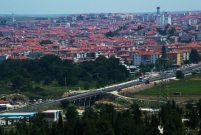 Lüleburgaz'da 17 milyon liraya arsa satılıyor