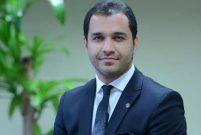 Nevita Kuzey Iraklı yatırımcılarla bir araya geldi